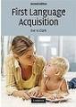 Psycholinguistics - Language & Linguistics - Language, Literature and Biography - Non Fiction - Books 20