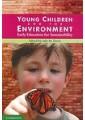 Teaching Textbooks | Educational Books 58