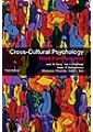Social, group or collective psychology - Psychology Books - Non Fiction - Books 20
