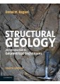 Historical geology - Geology & the lithosphere - Earth Sciences - Earth Sciences, Geography - Non Fiction - Books 4