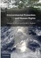 International human rights law - Public international law - International Law - Law Books - Non Fiction - Books 28