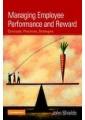 Personnel & Human Resources Ma - Management of Specific Areas - Management & management techni - Business & Management - Business, Finance & Economics - Non Fiction - Books 32