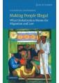 International human rights law - Public international law - International Law - Law Books - Non Fiction - Books 58