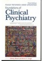 Psychiatry - Other Branches of Medicine - Medicine - Non Fiction - Books 44