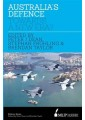 Defence strategy, planning & r - Warfare & Defence - Social Sciences Books - Non Fiction - Books 10