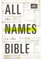 Bible readings, selections & m - Biblical studies & exegesis - Christianity - Religion & Beliefs - Humanities - Non Fiction - Books 6