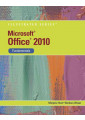 Microsoft Office - Integrated Software Packages - Business Applications - Computing & Information Tech - Non Fiction - Books 42
