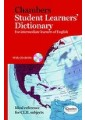 ELT Dictionaries & Reference - ELT Background & Reference Material - English Language Teaching - Education - Non Fiction - Books 8