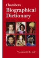 Dictionaries of Biography - Reference Works - Encyclopaedias & Reference Works - Reference, Information & Interdisciplinary Subjects - Non Fiction - Books 2