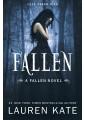 Fantasy Books | Best Teen Fiction 36