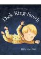 Animal stories - Children's Fiction  - Fiction - Books 36