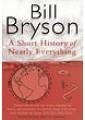 Science - Mathematics & Science - Non Fiction - Books 50