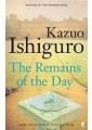 Religious Fiction Books | Spiritual Fiction Novels 42