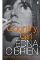 Autobiography: Literary - Biography: Literary - Biography: General - Biography & Memoirs - Non Fiction - Books 38