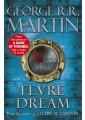 George R. R. Martin | Best Fantasy Authors 44