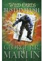 Science Fiction Novels | Best Sci-Fi Books 38