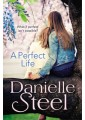 Danielle Steel | Best Romance Authors 4
