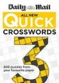 Crosswords - Puzzles & quizzes - Hobbies, Quizzes & Games - Sport & Leisure  - Non Fiction - Books 8