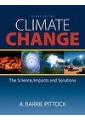 Meteorology - Earth Sciences - Earth Sciences, Geography - Non Fiction - Books 6