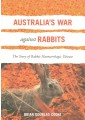 Conservation of wildlife & habitat - Conservation of the environment - The Environment - Earth Sciences, Geography - Non Fiction - Books 20