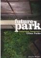 City & Town Planning - Architecture - Landscape Art & Architecture - Architecture Books - Non Fiction - Books 38