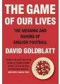 Football - Ball games - Sports & Outdoor Recreation - Sport & Leisure  - Non Fiction - Books 34