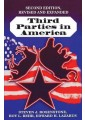 Elections & referendums - Political structure & processes - Politics & Government - Non Fiction - Books 22