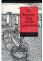 Political Science & Theory - Politics & Government - Non Fiction - Books 4