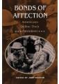 Specific events & topics - History - Non Fiction - Books 48