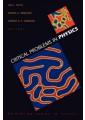 Atomic & molecular physics - Physics - Mathematics & Science - Non Fiction - Books 6