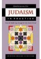 Judaism - Religion & Beliefs - Humanities - Non Fiction - Books 44