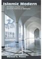 Islam - Religion & Beliefs - Humanities - Non Fiction - Books 56