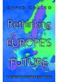 Area / Regional Studies - Interdisciplinary Studies - Reference, Information & Interdisciplinary Subjects - Non Fiction - Books 2