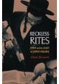 Jewish studies - Social & cultural aspects - Social groups - Society & Culture General - Social Sciences Books - Non Fiction - Books 4