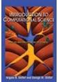 Computer Science - Computing & Information Tech - Non Fiction - Books 36
