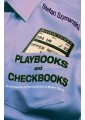 Sport & leisure industries - Service industries - Industry & Industrial Studies - Business, Finance & Economics - Non Fiction - Books 6