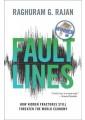 Financial crises & disasters - Economics - Business, Finance & Economics - Non Fiction - Books 2