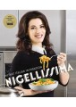 Italian Cookbooks | The Best Italian Cooking Books 6