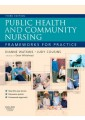 Community Nursing - Nursing - Nursing & Ancillary Services - Medicine - Non Fiction - Books 10