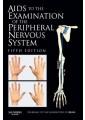Neurology & Clinical Neurophys - Clinical & Internal Medicine - Medicine - Non Fiction - Books 26