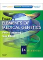 Medical genetics - Basic Science - Medicine - Non Fiction - Books 6