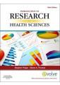 Medicine: General Issues - Medicine - Non Fiction - Books 2