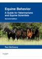 Equine veterinary medicine - Large animals - Veterinary Medicine - Medicine - Non Fiction - Books 4