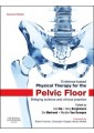 Gynaecology & Obstetrics - Clinical & Internal Medicine - Medicine - Non Fiction - Books 18