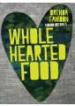 Health & wholefood cookery - Cookery, Food & Drink - Non Fiction - Books 28