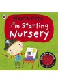 first experiences - Early learning / early learnin - Picture Books, Activity Books - Children's & Educational - Non Fiction - Books 4