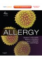 Allergies - Immunology - Diseases & disorders - Clinical & Internal Medicine - Medicine - Non Fiction - Books 2