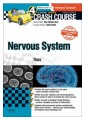 Neurology & Clinical Neurophys - Clinical & Internal Medicine - Medicine - Non Fiction - Books 38
