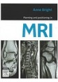Nuclear magnetic resonance - Medical imaging - Other Branches of Medicine - Medicine - Non Fiction - Books 6