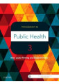Public health & preventive medicine - Medicine: General Issues - Medicine - Non Fiction - Books 50